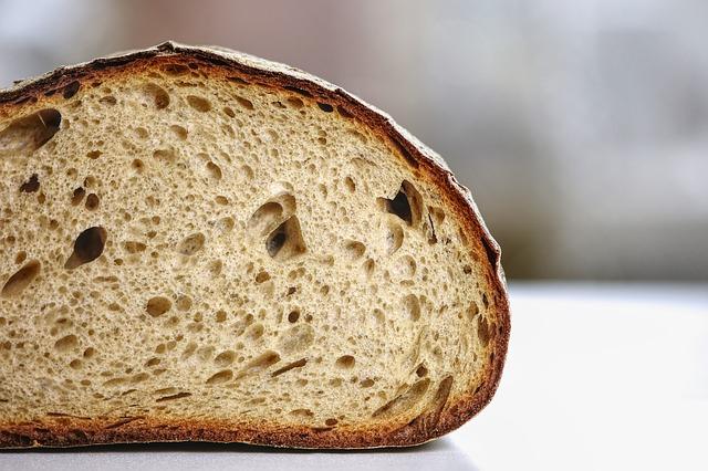baked-goods-4183225_640