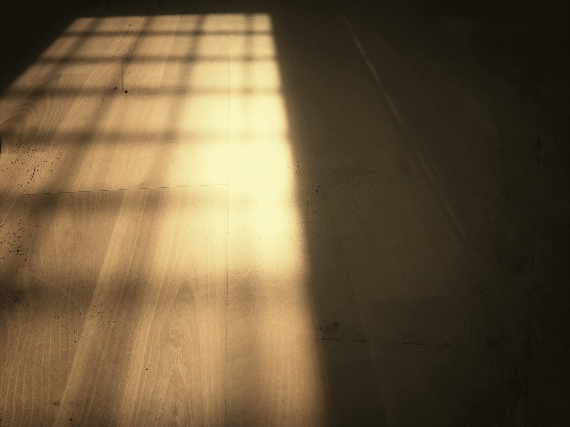 floor-shadow-softwood-576469