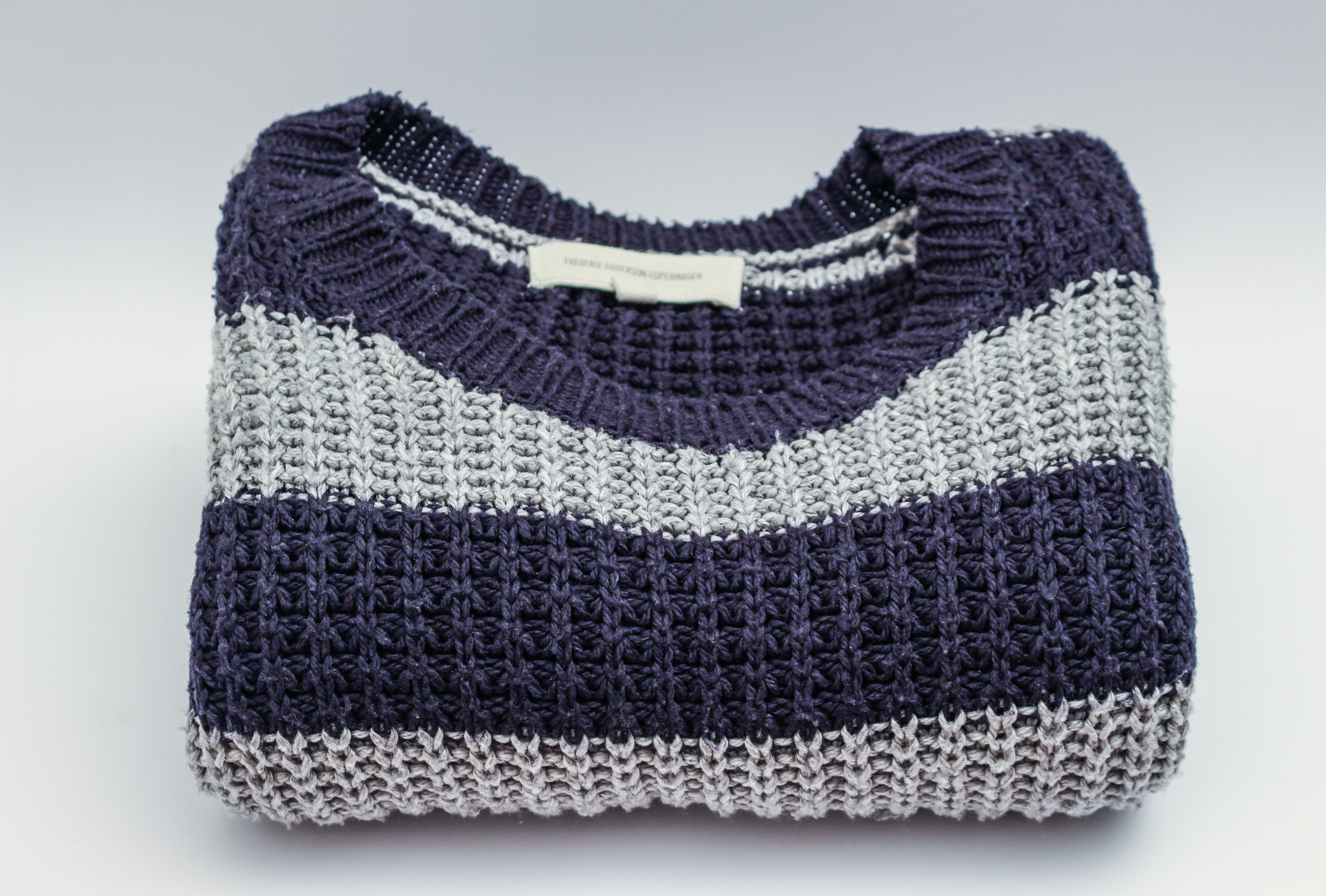 cardigan-clothes-sweater-45982