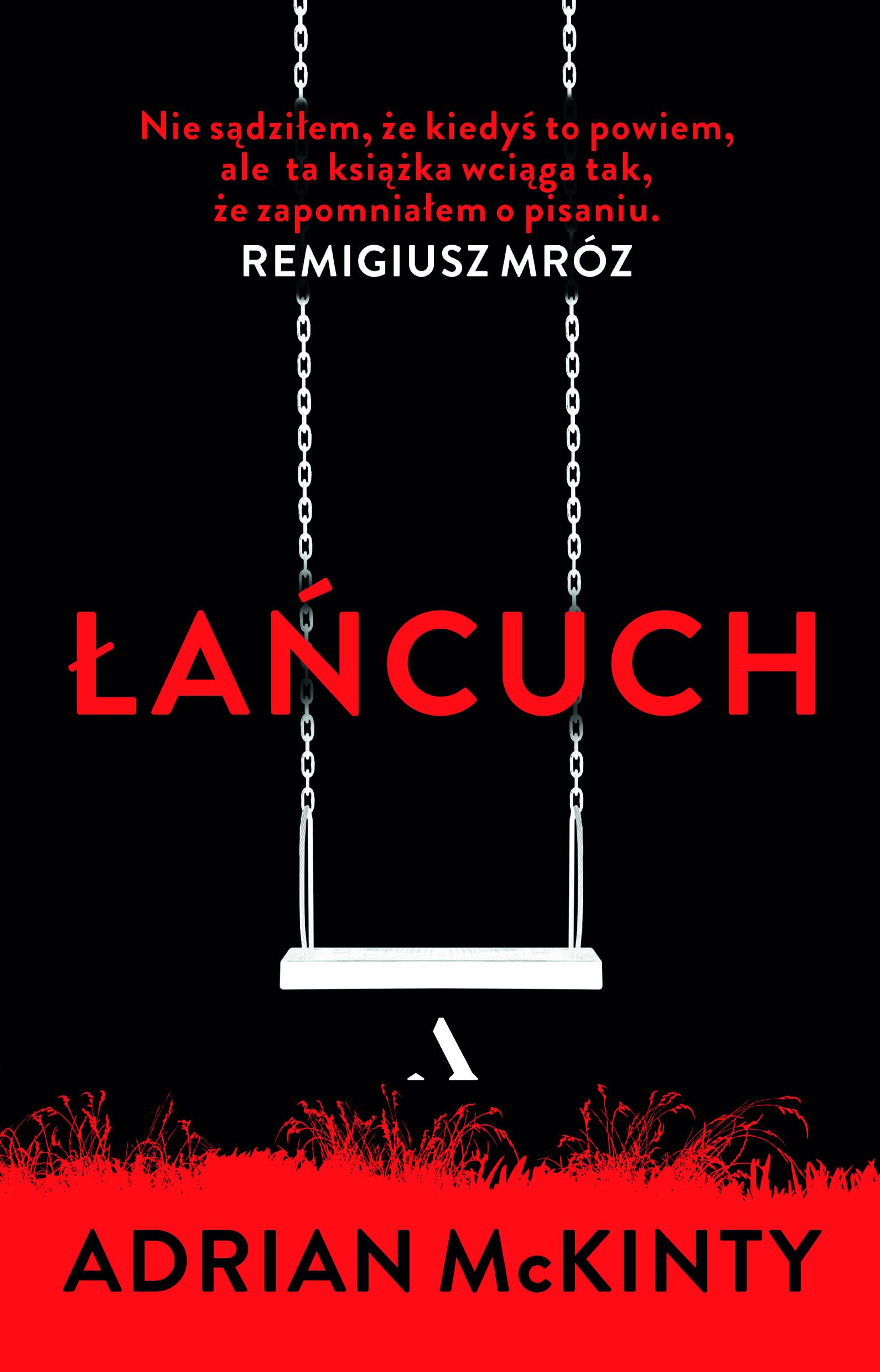 Lancuch_rozk.indd
