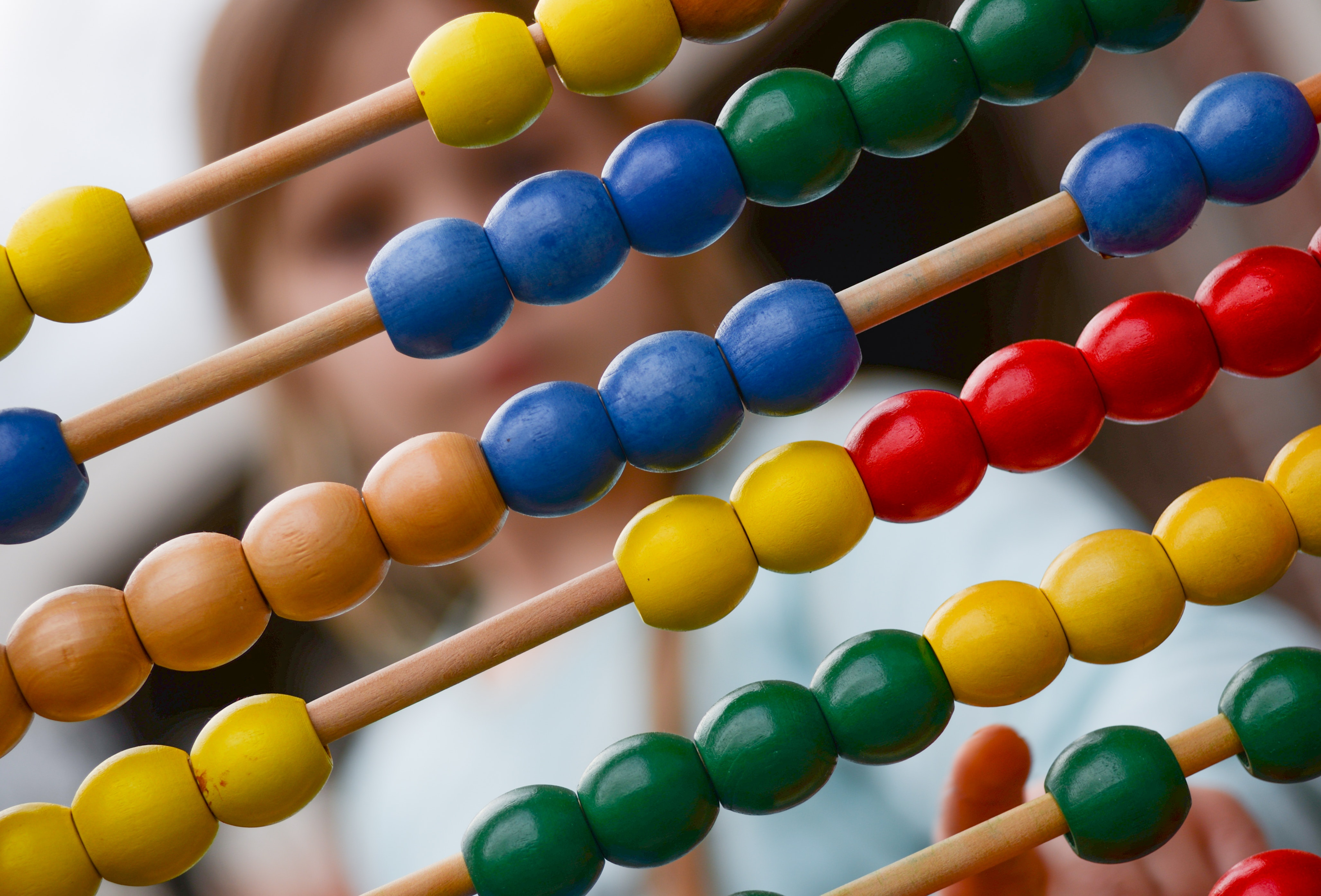 multicolored-abacus-photography-1019470