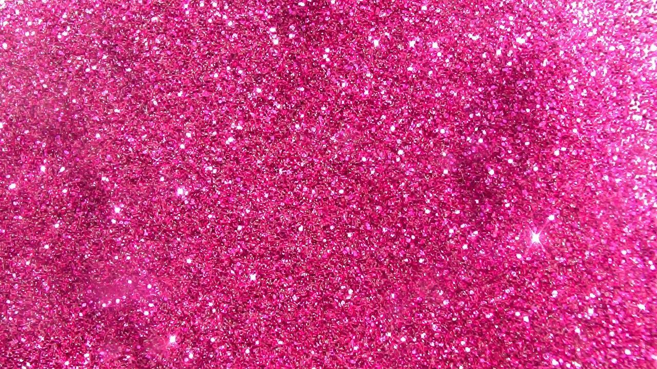 pink-2360087_1280